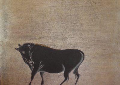 7 toro