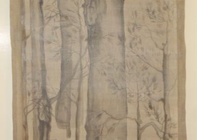 foresta4