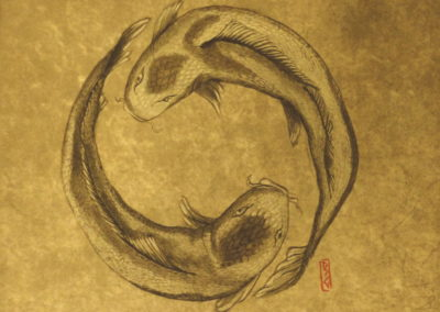 pesci tao1